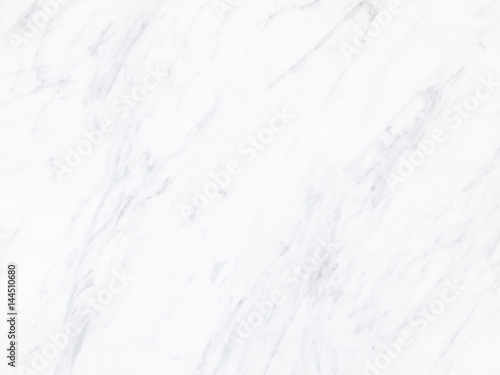 abstract gray color marble granite flooring background.tracery elegant line seamless backdrop flooring.