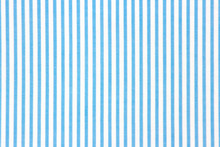 Blue Stripped Textile Backgrou...