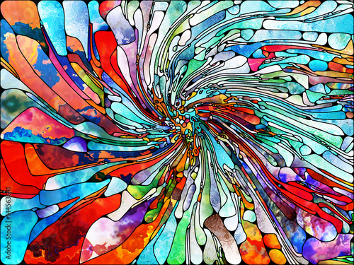roznorodnosc-szkla-olowiowego