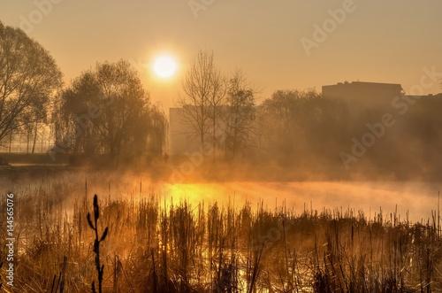 wiosenny-poranek