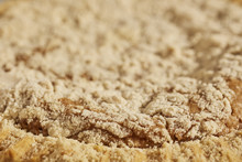 A Classic Whole Shoofly Pie Fr...