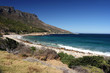 Cape of Good Hope coastline, Cape Town, South Africa