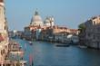Basillica di Santa Maria della Salute in Venice