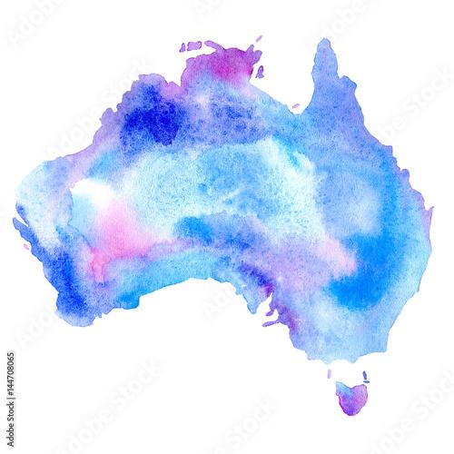Photo  Australia