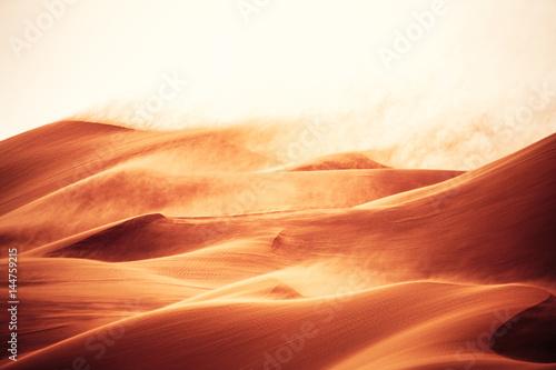 dessert-and-sandstorm-6