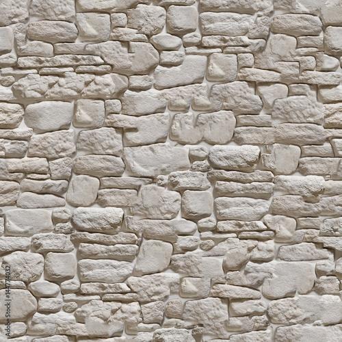 kamienna-doskonale-bezszwowa-tekstura