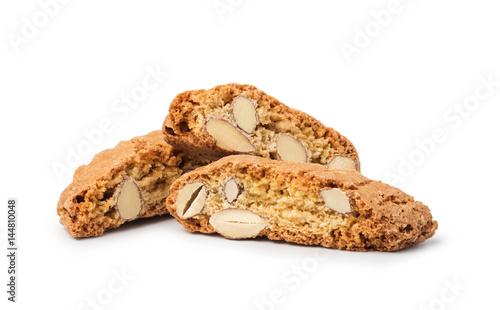 Biscuit biscotti