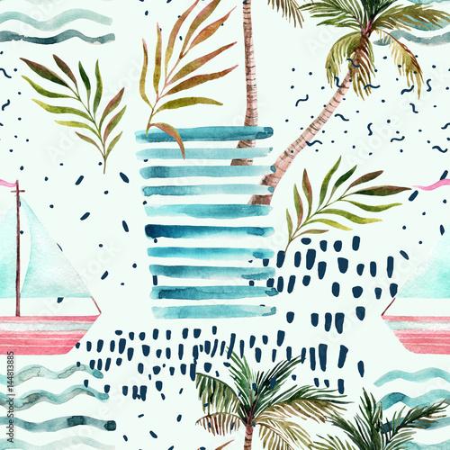 abstrakcjonistyczny-lato-bezszwowy-wzor