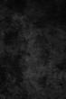 canvas print picture - Dunkle dreckige Stein Oberfläche