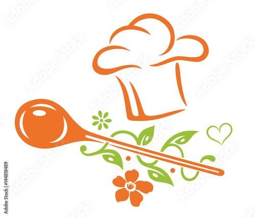 gesund kochen vegane und vegetarische k che kochm tze kochl ffel und natur kaufen sie. Black Bedroom Furniture Sets. Home Design Ideas