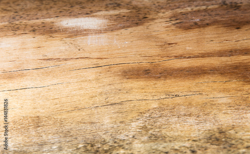 Recess Fitting Wood old wooden board surface background