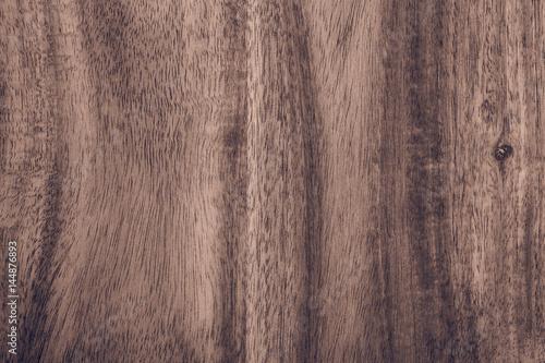 Obraz drewno akacjowe. Drewniane tło - fototapety do salonu