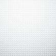 White paper textured background.