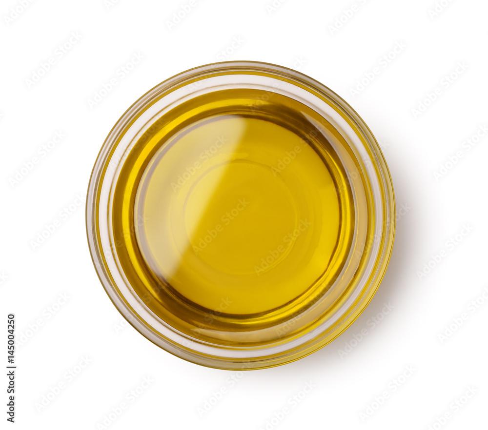 Fototapety, obrazy: Oilve oil