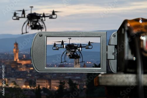 Promotion dronex pro belgique, avis fabriquer un drone