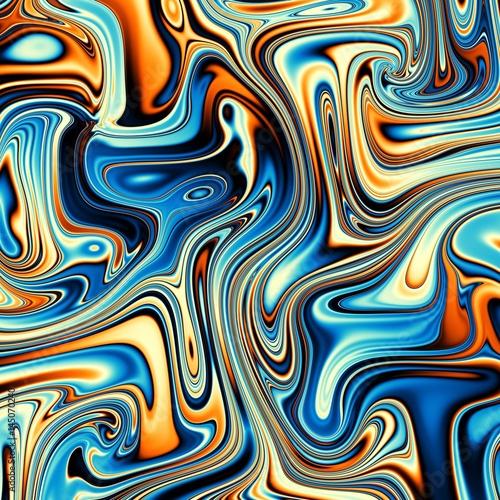 streszczenie-kwadratowe-tlo-falisty-abstrakcyjny-wzor-psychodeliczny