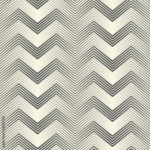 czarno-bialy-wektorowy-wzor-z-zygzakami