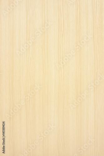 日本の和風の木目テクスチャーパターンの背景写真素材 Fototapeta