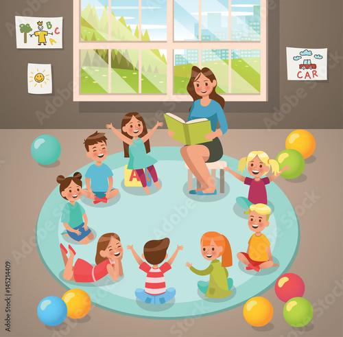 in-classroom-teacher-and-children-s
