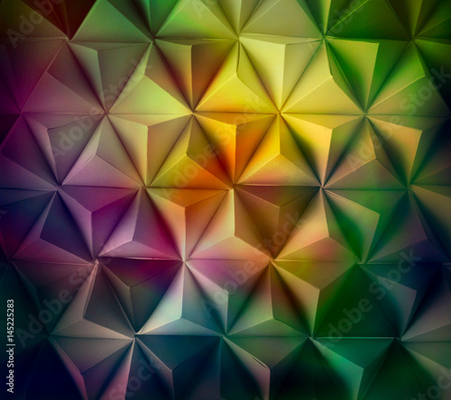 kolorowa-farba
