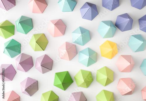geometryczne-kolorowe-figury