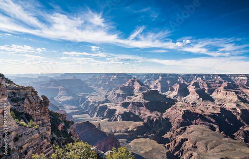Keuken foto achterwand Verenigde Staten Grand Canyon, Arizona