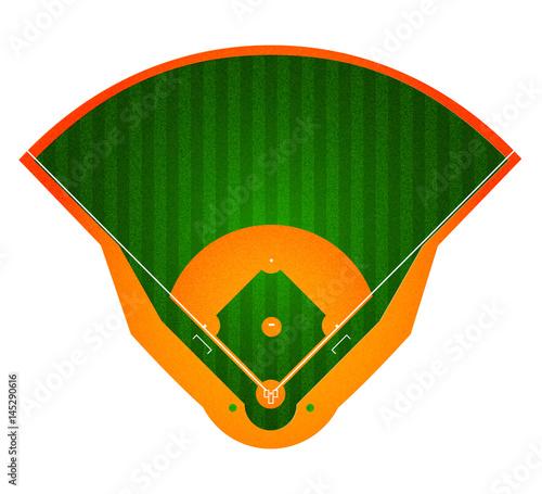 baseball field vector buy this stock vector and explore similar rh stock adobe com baseball field vector art baseball field vector free download