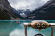 Lake Louise classic!