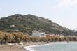 Impressionen Griechenland