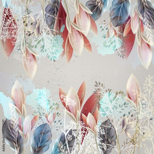 kwiecista-ilustracja-w-pastelowych-kolorach