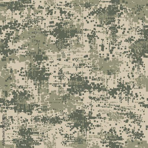 jednolity-piksel-wojskowy-armii-wzor