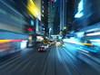 香港のトラム スピード感
