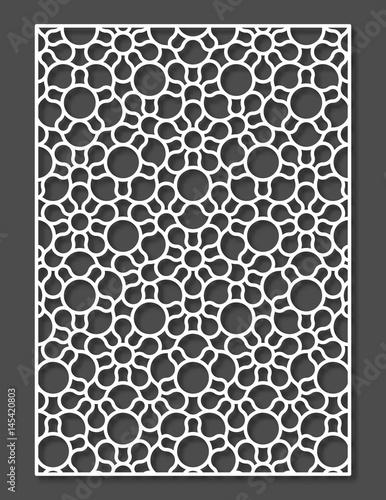 P2 penrose tiling   Penrose tiling, Stencils, Penrose
