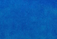 Velvet Fabric Texture, Red, Fo...