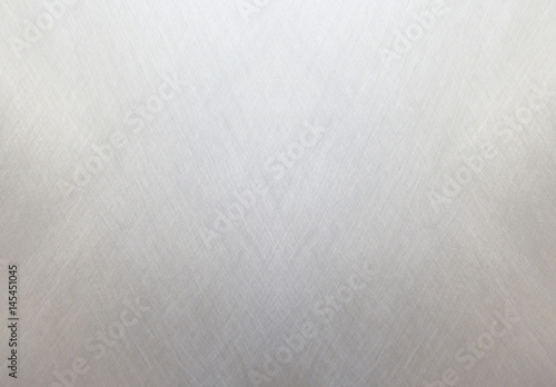 Silver Metal Solid Black Abstract Background Kaufen Sie Dieses