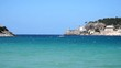 Port de Sóller, Mallorca Westküste, Spanien,