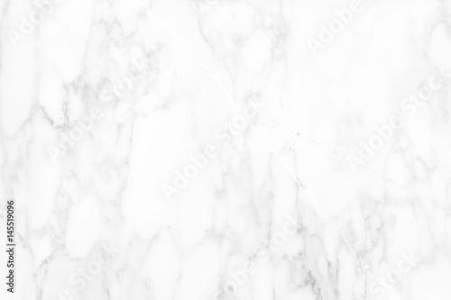Fototapeta White Marble Background. obraz na płótnie