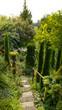 Luxus Garten - Steiermark, Österreich
