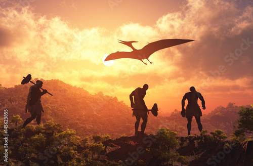 Primitive People Buy This Stock Illustration And Explore Similar