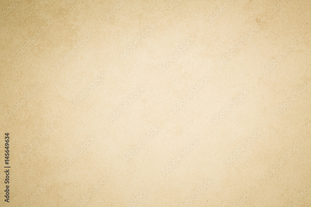 Fototapety, obrazy: Old abstract texture for background.