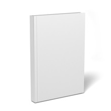 Front Magazine Book Template P...