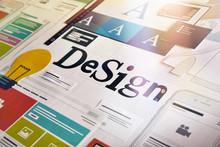 Design Concept For Different C...