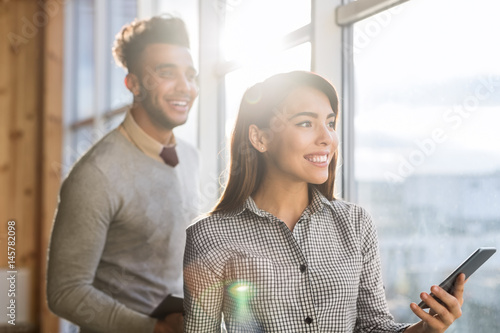 Mix Race Dating Sites o2l dating spørrekonkurranser