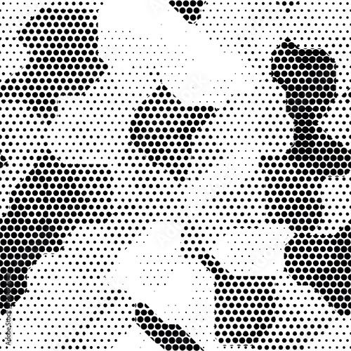 nowozytny-bezszwowy-wzor-z-kropki