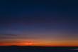 sunrise, beautiful dawn, morning, bright skies, sky
