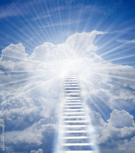 ze-schodami-do-nieba