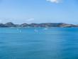 Mittelamerika, Karibik, Kleine Antillen, Grenada, St. George, Saint George-Harbour,