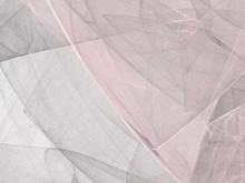 Abstract Grunge Dirty Pink Bac...