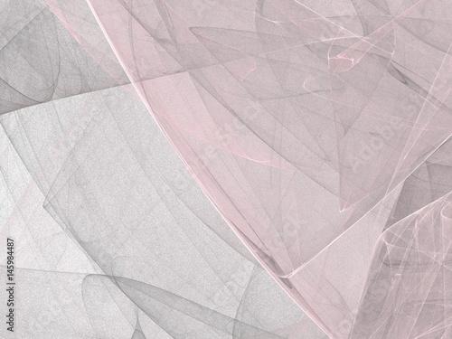 abstrakcja-brudny-roz