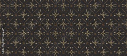 tapeta-bez-szwu-adamaszku-nowoczesny-wzor-bezszwowe-ciemne-kolory-czarny-wzor-plytki-bez-szwu-tlo-wektor